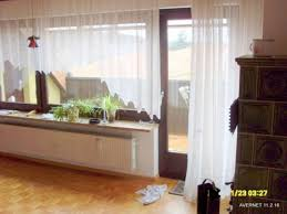 Breisgau Klinik Bad Krozingen Wohnungen Zu Vermieten Gvv Müllheim Badenweiler Mapio Net