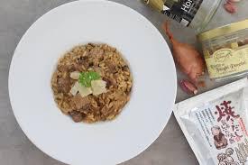 blogs de recettes de cuisine cuisine lovalinda