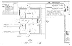 church of light floor plan restroom shower u2013 romtec inc