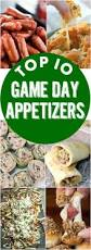 thanksgiving day appetizers recipes 531 best download some apps images on pinterest appetizer