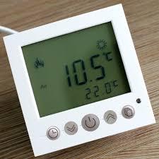 Wohnzimmer Temperatur Heizung Temperatur Wohnzimmer Abklemmen U2013 Elvenbride Com