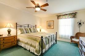 Newport Oregon Bed And Breakfast How To Start A Bed And Breakfast In Oregon Bedding Bed Linen