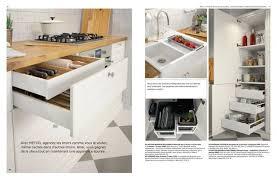 tiroir de cuisine ikea tiroir cuisine ikea cuisine en image