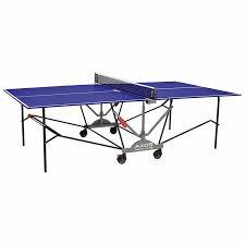 kettler heavy duty weatherproof indoor outdoor table tennis table cover kettler heavy duty outdoor table tennis cover tables amazon canada