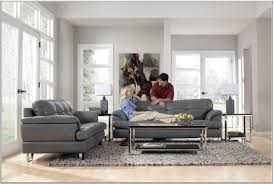 Colors That Go With Gray by What Paint Colors Go With Light Brown Furniture Modrox Com