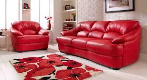 Leather Sofa Sale Sydney Engrossing Photo Corner Sofa For Sale In Wolverhampton Near Sofa