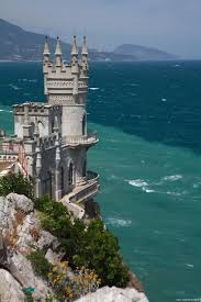 Where Is The Black Sand Beach Best 25 Black Sea Ideas Only On Pinterest Black Black Water