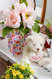 43 best mother u0027s day floral gift ideas 2016 images on pinterest