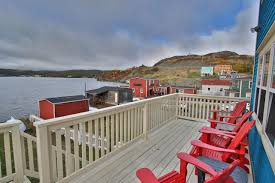 cove cottage vacation home trinity canada booking com