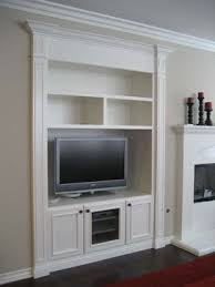 Living Room Cabinet Design Ideas Best 25 Tv Built In Ideas On Pinterest Basement Entertainment