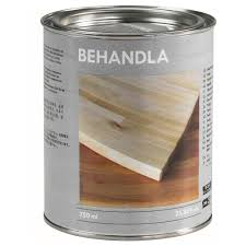 behandla wood treatment oil indoor use ikea