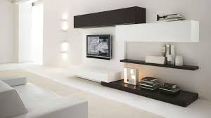 Living Room Furniture For Tv Minimal Living Room Furniture Design With Tv Arquitectura Y