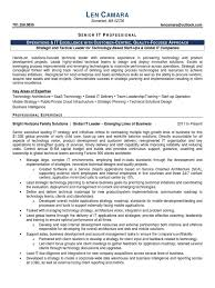 download vp biomedical informatics analytics in boston ma resume