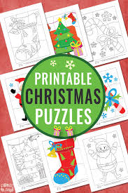 printable puzzles for itsy bitsy