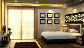 interior designing home bedroom interior design photos luxury bedroom interiors block master