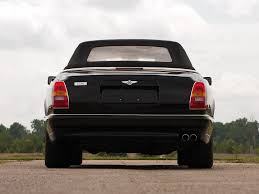 1997 bentley azure bentley azure specs 1995 1996 1997 1998 1999 2000 2001