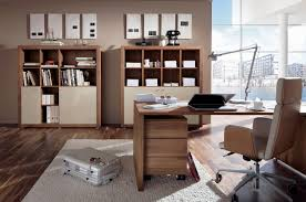 Walnut Home Office Desk Xelo Working From Home Why Not Xelo Provides A Beautifully
