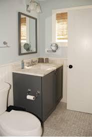 Bathroom Cabinets With Sink Bath The Mckernon Brandon Vermont