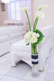 Calla Lily Home Decor by 22 Best Gala 2013 Images On Pinterest Flower Arrangements
