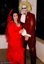 Halloween Wedding Costume Ideas 10 Images Costumes Diy Costumes