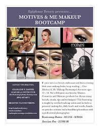 makeup classes in richmond va motives me makeup bootc epiphany beauty richmond