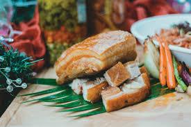 cuisine complete cdiscount treats at f hotel manila shopgirl jen cuisine complete
