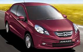 honda cars to be launched in india honda cars india to launch generation amaze on march 3