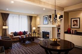 Hotels With A Fireplace In Room by Royal Approved Hotel Suites Where Commoners Can Stay Vogue