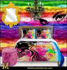 Girls Bedroom Awesome Girls Bedding by 42 Best Paris Room Images On Pinterest Bedroom Decorating Ideas