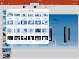 microsoft office for ipad review finally true productivity on
