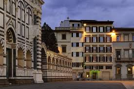 chambres d hotes florence hotel universo florence tarifs 2018