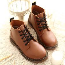 fashion motorcycle boots retro fashion motorcycle boots cute kawaii harajuku fashion