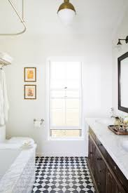 best ideas about bungalow bathroom pinterest craftsman looking ensure that your new bathroom will still look beautiful twenty years from now does the very first day after remodel