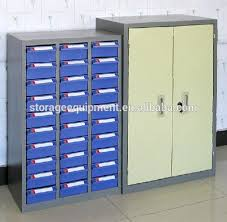 Hardware Storage Cabinet Flambeau Inches Wide Article Featured Image Storage Box Small