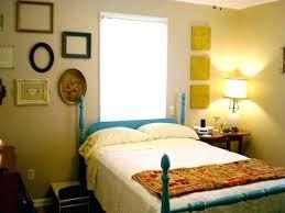Affordable Bedroom Designs Guest Bedroom Decorating Ideas On A Budget Budget Bedroom Designs