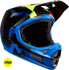 dc motocross boots fox clothing dc fox rampage pro carbon helmet helmets bicycle