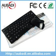 light up wireless keyboard mini wireless keyboard with trackball mouse light up wireless mouse