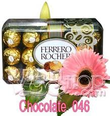 chocolate delivery service vyshop the largest flowers delivery network