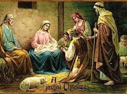 christmastom and on emaze