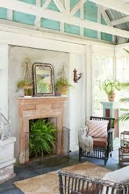 Design Home Art Studio Barbara Adkins She Shed Chic Shed Backyard Decorating Ideas
