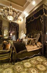 best 25 victorian style furniture ideas on pinterest victorian