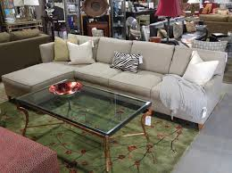 living room outlet living room design hickory chair furniture outlet goods king