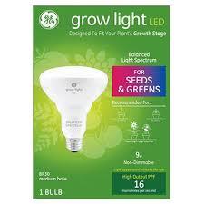 what is the best lighting for growing indoor find the best grow lights for indoor plants ecowatch