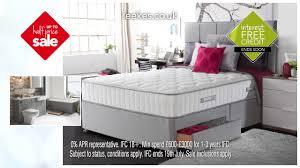 Tv Bed Frame Sale by Leekes Summer Sale Plus Interest Free Credit Tv Advert Youtube
