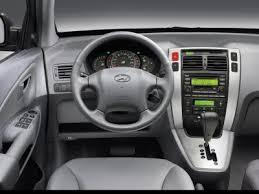 2011 hyundai tucson interior nye car hyundai tucson 2012 and hyundai ix35