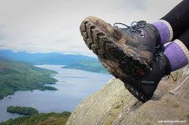 womens quest boots salomon quest 4d 2 gtx walking boots review