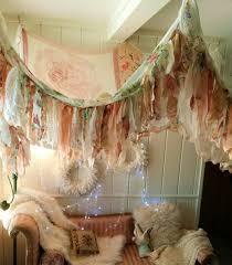 Hippie Interior Design Bedroom Design Magnificent Bohemian Hippie Bedroom Ideas