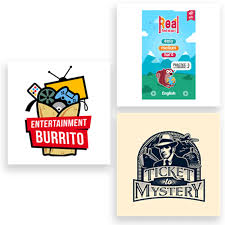 games u0026 recreation logo design 99designs