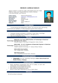 free resumes templates resume template in word free resume templates printable builder