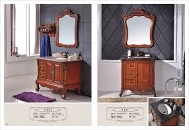 Wholesale Bathroom Vanity Sets Cheap Bathroom Sets Interior Design